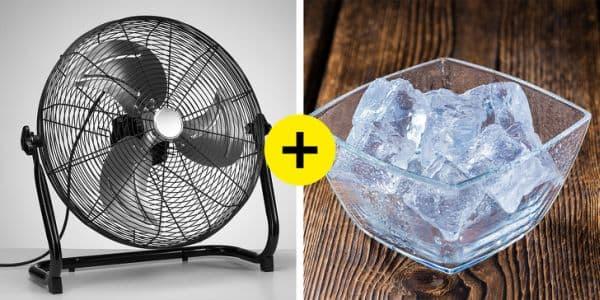 Създаване на собствен климатик
