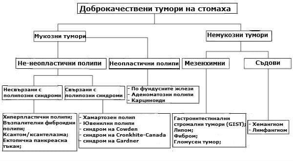 класификация