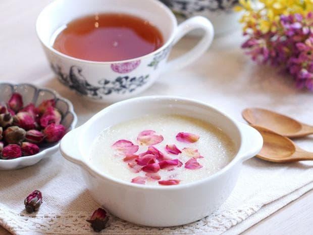 супа конджи