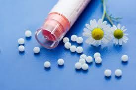 Хомеопатични средства при варицела