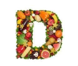 Фактори, водещи до дефицит на витамин D