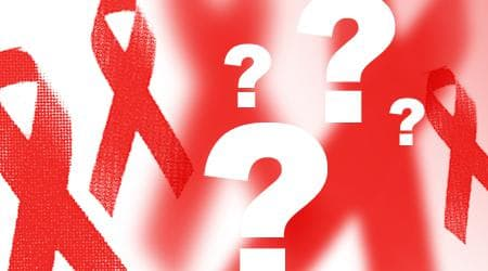 ХИВ/СПИН