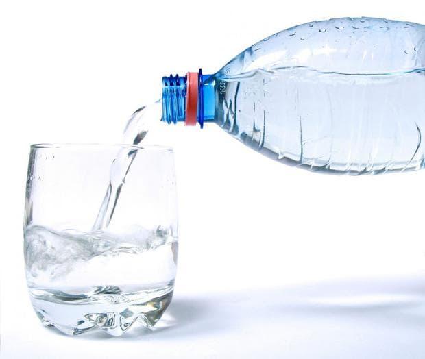 Приемане на течности