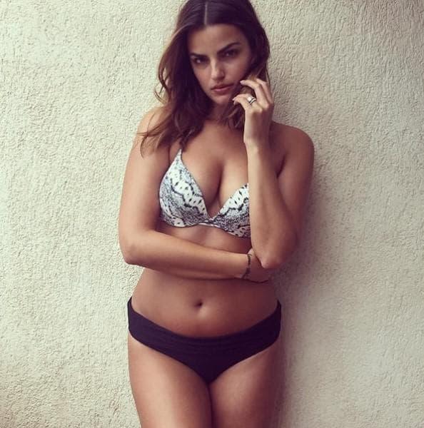 Лиза Голдън