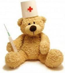 Внимавайте за следните признаци след прилагането на ваксината