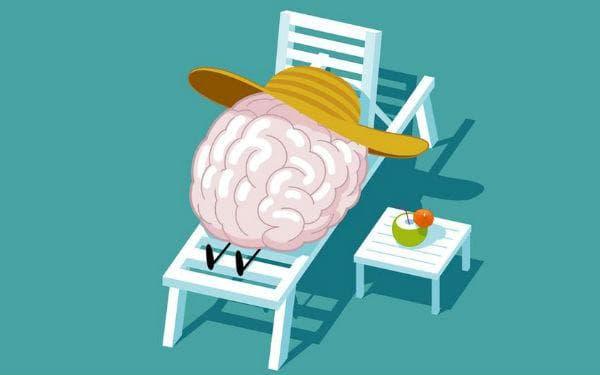 Медитацията - релаксация на ума