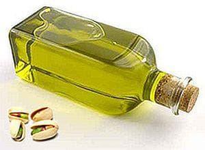 масло от шамфъстъци