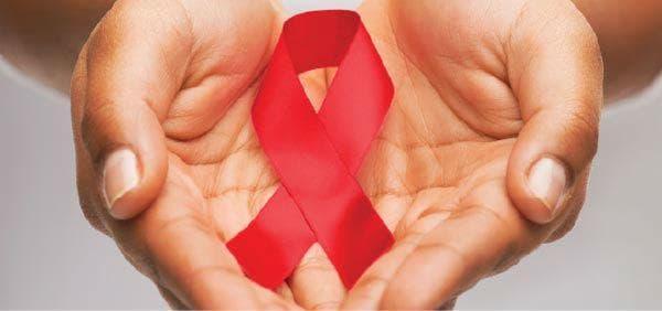 Клинични прояви при болест, предизвикана от вируса на човешкия имунодефицит