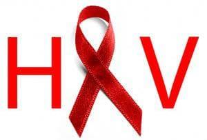 HIV инфекция