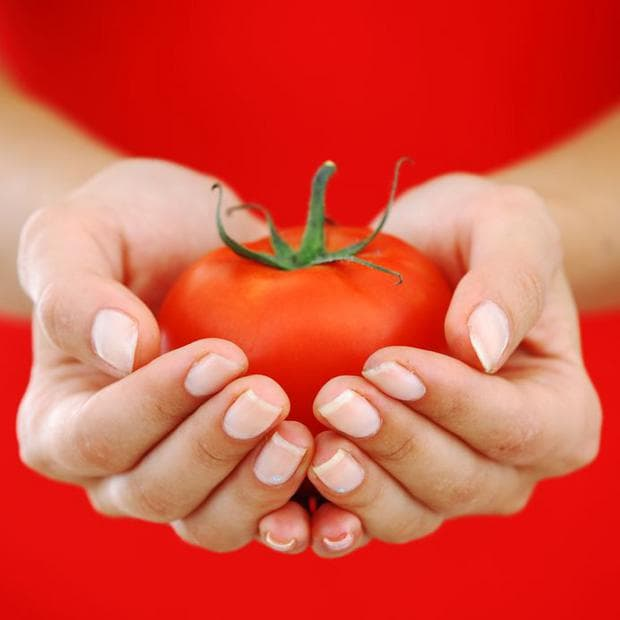 доматено