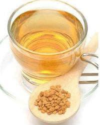 Чай от семена сминдух