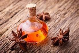 етерично масло от анасон