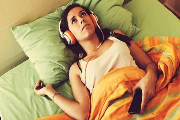 Звукосъчетанията предизвикват емоция
