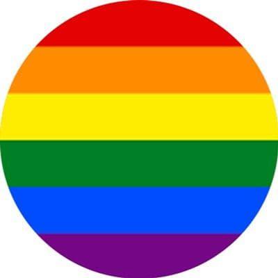 Гугъл има интересни данни за хомосексуализма