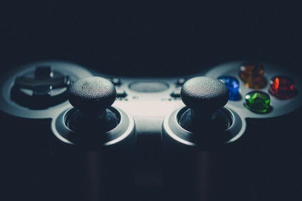Как видеоигрите подобряват възможностите за учене