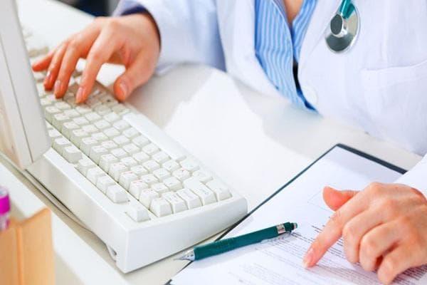 Медицинско обследване