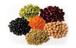 храни, богати на фосфор