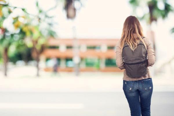 Проучване сред студентки за сексуалната мотивация