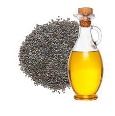 масло от маково семе