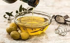 Зехтин и зелени маслини