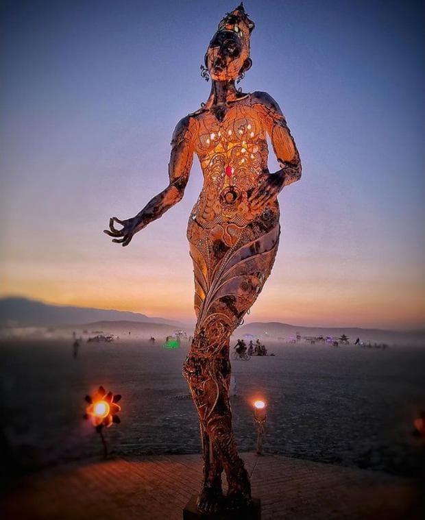 15 от най-изумителните фестивали в света, които трябва да посетите – част 2