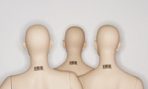 Странни теории как хората ще еволюират – част 2