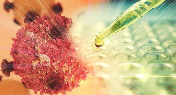 Странични (нежелани) ефекти при имунотерапия (биологично лечение)