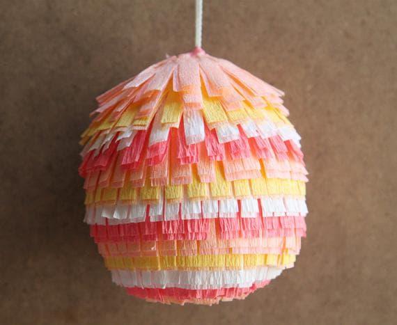 Яйце-пинята