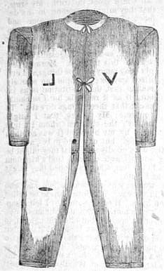 Храмова одежда