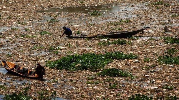 река Цитарум