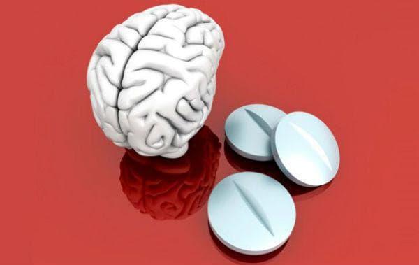 Разумен избор на добавки за засилване на паметта и концентрацията