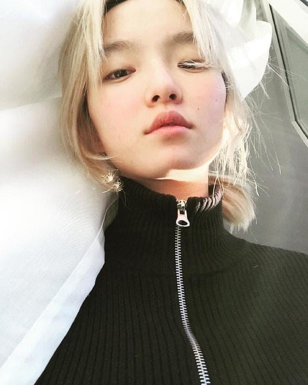 Корейски модел