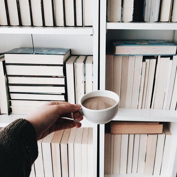 Обърнати книги