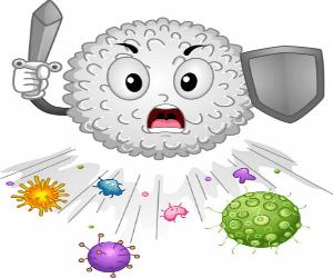 health-immunity