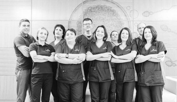 ekip adella clinic