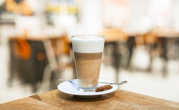 Кафене