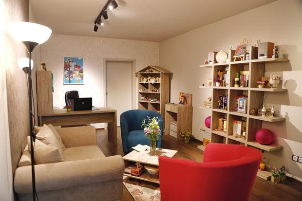 studio-za-psohoterapia-puzel