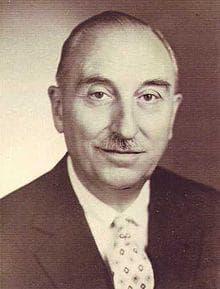 Джовани Боромео