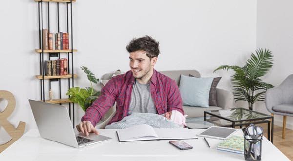 Продуктивност и концентрация