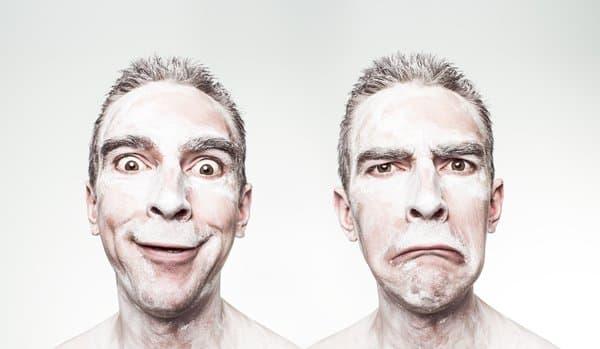 биполярно разстройство