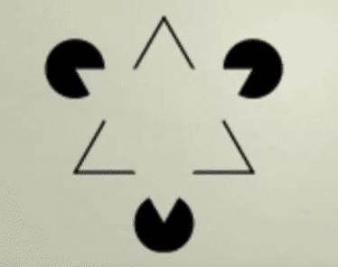 ефект на Зейгарник, запаметяване