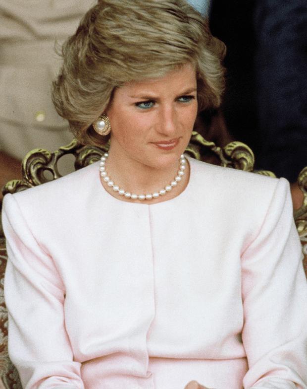 Мода от 80-те