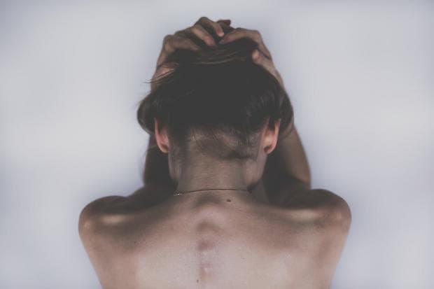 20 неща, за които жените  най-често съжаляват