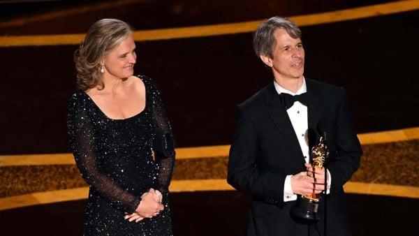 Прозорецът на съседите грабна Оскар за късометражен игрален филм