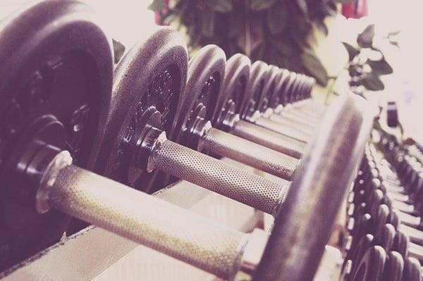 Фитнес център Vibes Health & Fitness Studios - Шейново
