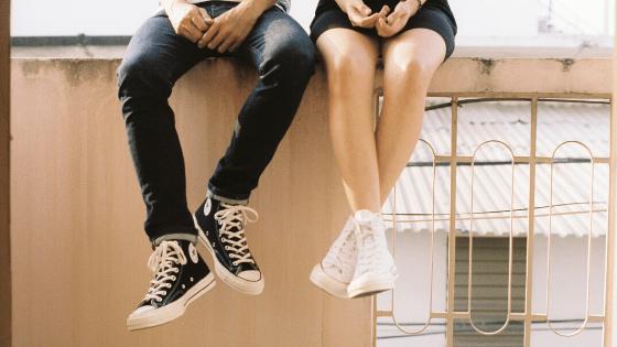 7 заблуди и лъжи за връзките