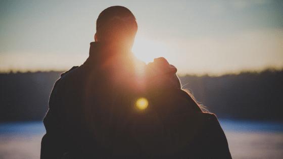7 заблуди и лъжи за връзките и любовта