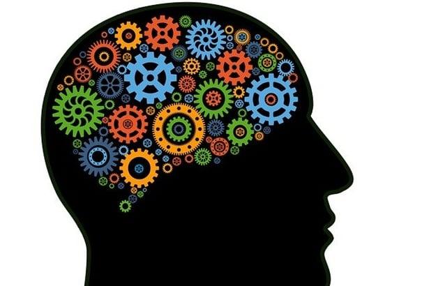 мозъчна дейност