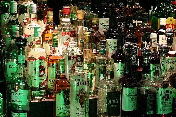 Пиенето на алкохол убива повече хора, отколкото всички наркотици взети заедно