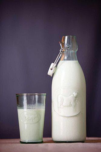 Резултат с изображение за шише с мляко